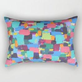 Viva La France 18 Rectangular Pillow