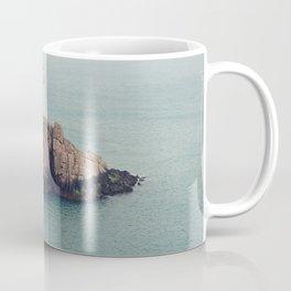 Dongji Island Coffee Mug