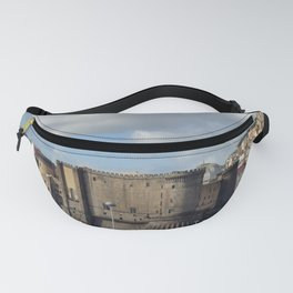Castle Nuovo Fanny Pack