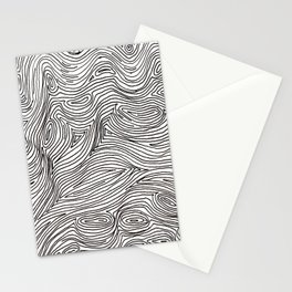 brainmap Stationery Cards