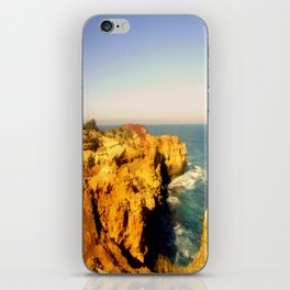 Great Southern Ocean - Australia iPhone Skin