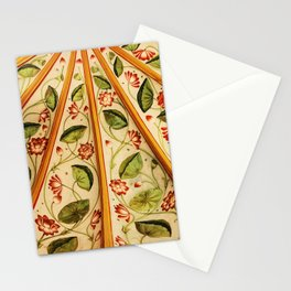 Udaipur - Ceiling Stationery Cards