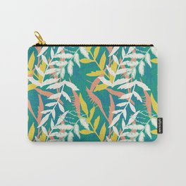 Rotorua Carry-All Pouch