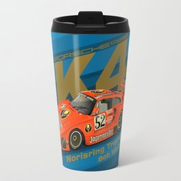 1981 935 K4 - Norisring Trophae Winner Travel Mug