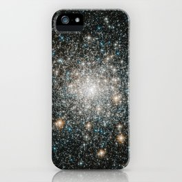 Messier 70 iPhone Case