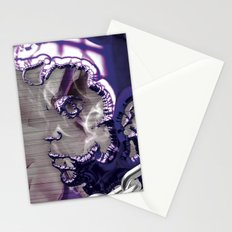 Prince Collection Purple Rain Stationery Cards