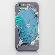 Norberto  Slim Case iPhone 6s
