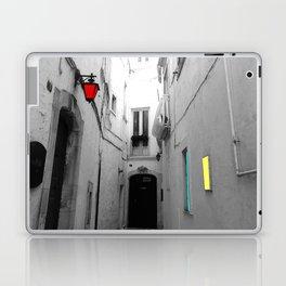 Martina Laptop & iPad Skin