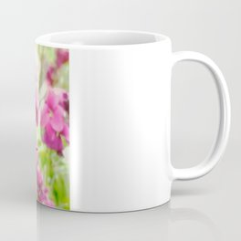 Chartwell Coffee Mug