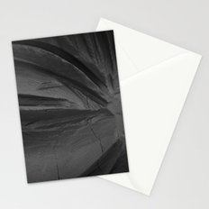 Eye of the Monster Stationery Cards
