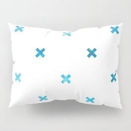 Crosses 01 w Pillow Sham