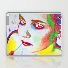 KERRI Laptop & iPad Skin