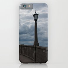 The Vista House Lamps iPhone 6s Slim Case