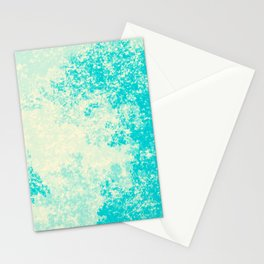 737 Stationery Cards