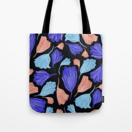 Matisse Ginkgo Leaves Tote Bag