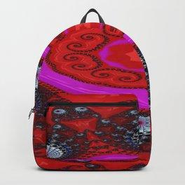 Supernal Chevalier 2 Backpack