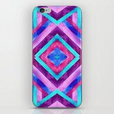 Habanera iPhone & iPod Skin