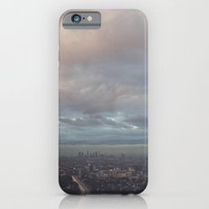 after the rain, Los Angeles Slim Case iPhone 6s
