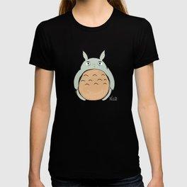 SweetTOTORO T-shirt