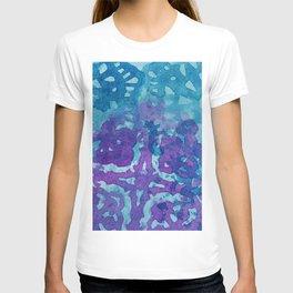 Abstract No. 111 T-shirt