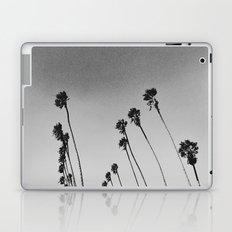 palm trees Laptop & iPad Skin