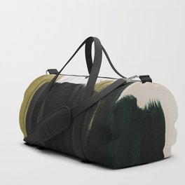 minimalism 3 Duffle Bag