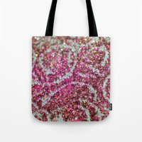 goddess Tote Bags featuring Goddess by Intrinsic Journeys