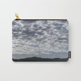 """Sunrise Horizon 3"" by Murray Bolesta! Carry-All Pouch"