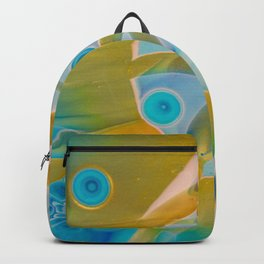 Streamer II Backpack