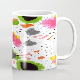 Arco Iris Coffee Mug