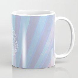 INNER MAGIC Coffee Mug