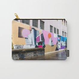 Graffiti - Sydney Carry-All Pouch