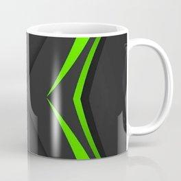 Abstract Design #60 Coffee Mug