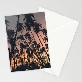 Molokai Moods Stationery Cards