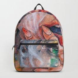 Bangg Backpack