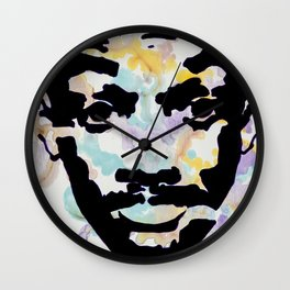 THE FRESH PRINCE Wall Clock