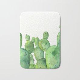 Cactus Field Bath Mat