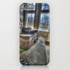 Lost traveller  Slim Case iPhone 6s