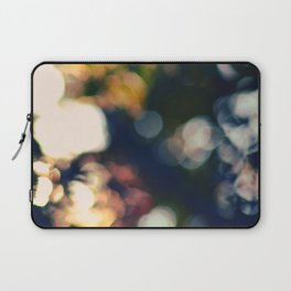 #50 Laptop Sleeve