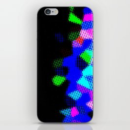 Step XXI iPhone Skin