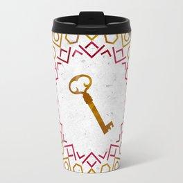 Phantom Keys Series - 06 Travel Mug