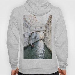 Venice Canals Hoody