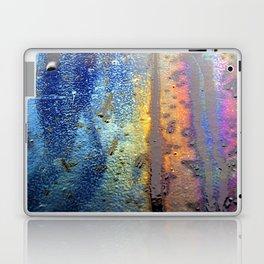(t)Rainbow Laptop & iPad Skin