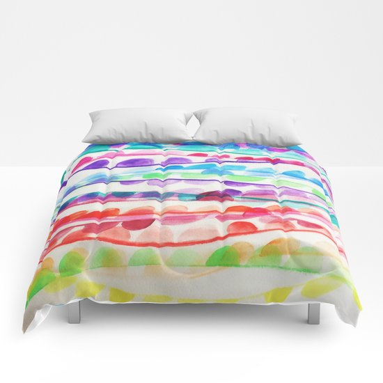 Festival Comforters
