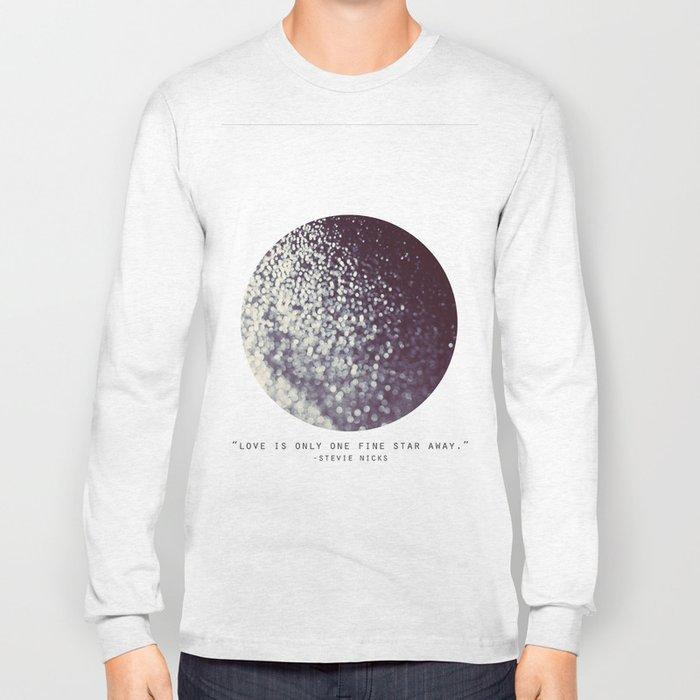 One Fine Star Long Sleeve T-shirt