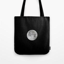 Super Lupercal Tote Bag