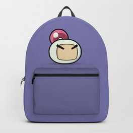 36DOT/B Backpack