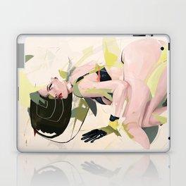 CANARY Laptop & iPad Skin
