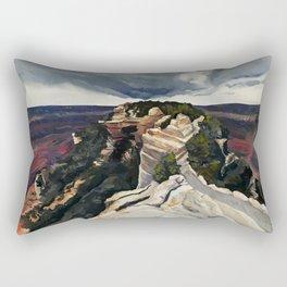 Cape Royal Rectangular Pillow