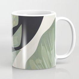 Elegant Shapes 16 Coffee Mug
